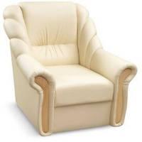 Кресло-кровать, изготовление, ремонт
