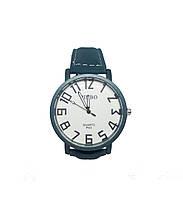 Часы кварцевые мужские Pinbo Velvet