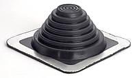 Ущільнювач з EPDM - гуми для труб (діаметр 75-150), фото 1