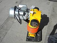 Вибротрамбовка электрическая HONKER RM-70