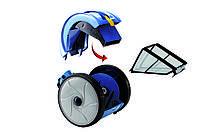 Робот пылесос для бассейна Zodiac Vortex 1