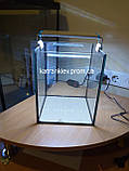 Светодиодный светильник на ножках Xilong LED-MS40, фото 4