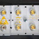 LED фитолампа NAMI LIGHTING LPV  FITO OPTO 90, 120W 600/300 мм IP 65 , фото 3