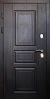 Дверь входная REDFORT модель Прованс элит140