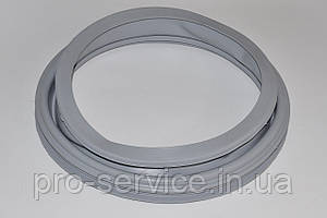 Манжета люка C00047099 для стиральных машин Indesit и Ariston