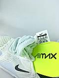 Nike Air Max 270, фото 3