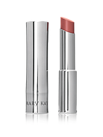 Помада для губ True Dimensions® Натуральный Шик/Natural Beaute Mary Kay (Мери Кей) 3,3 г