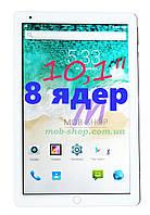 "Планшет-телефон 10,1"" 2Sim 8 Ядер 2GB\16Gb Android 8.0 (сенсорная кнопка Home)"