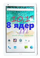 "Планшет-телефон Ipad 10,1"" 2Sim 8 Ядер 2GB\16Gb Android 8.0 (сенсорная кнопка Home)"