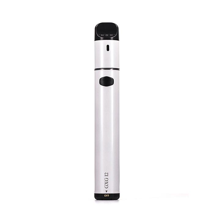 Устройство для нагревания табака Kamry GXG I2 Kit White