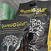 Стимулятор ГумиГолд ( GumiGold)