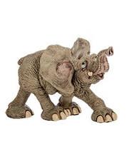 """Фігурка Слон """"Я милого узнаю по походке"""" (Sealmark) EL-7486-XE"""