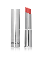 Помада для губ True Dimensions® Коралловый Остров (Перламутровый)/Coral Bliss Mary Kay (Мери Кей) 3,3 г