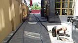 Выкачка ям,чистка туалетов ,шланг 40м., фото 2