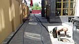 Выкачка выгребных ям  Осокорки   , фото 2