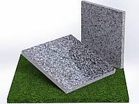 Плитка гранитная Покостовская (Размер 300×300), фото 1