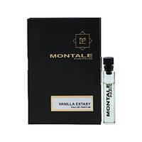 Montale Vanilla Extasy 2 мл