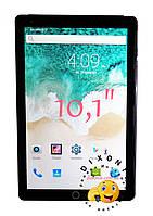 """Планшет с функцией телефона 10,1"""" 2Sim 2GB\16Gb сенсорная кнопка Home Android 8.0"""