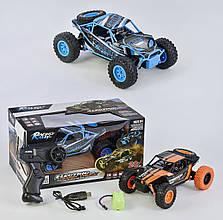 Автомобиль на р/у HB-SM 2403, 2 вида «HB Toys» (70305)