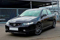 Кузов Honda Accord, фото 1