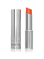 Помада для губ True Dimensions® Кокетливый Цитрус (Перламутровый)/Citrus Flirt Mary Kay (Мери Кей) 3,3 г