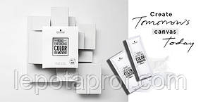 Средство для снятия краски с волос Bond Enforcing Color Remover от Schwarzkopf Professional, 10*30 г