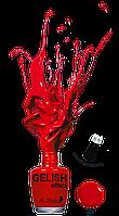Лак для ногтей La Krishe Gelish effect №29, фото 1