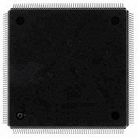 Интерфейс S82092AA (Intel)