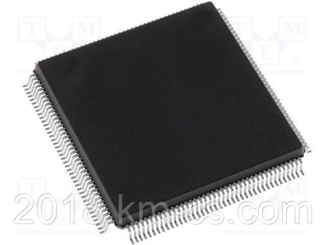 Микропроцессор PC68HC16Y1MFM (Freescale)