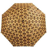 Складаний парасолька Airton Зонт жіночий автомат AIRTON (АЕРТОН) Z3915-5146, фото 1