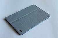 """Универсальный чехол для планшета 7 дюймов (7"""") серый SW, фото 1"""