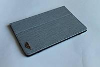 """Универсальный чехол для планшета 7 дюймов (7"""") серый V"""