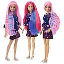 Кукла Барби Цветной сюрприз Barbie Color Surprise Doll Pink, фото 2