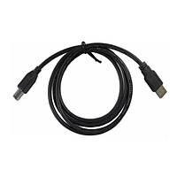 КАБЕЛЬ USB для подключения Autocom TCS DS150 Delphi CDP