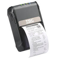 Принтер этикеток TSC Alpha-2R WIFI (99-062A003-00LF)