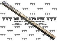 Вал L-840 Capello 01.1025.00 аналог