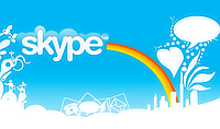 Skype теперь в Outlook