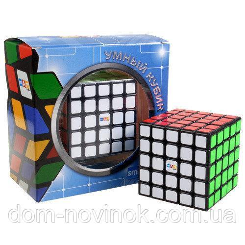 Кубик Рубика 5×5 Да Ян QIYI CUBE