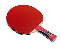 Ракетка настольного тенниса ATEMI 2000 PRO