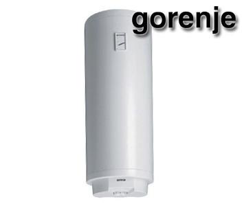 Водонагреватель Gorenje TGR Super Slim 65 SNG/V9