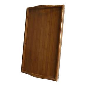 Бамбуковый столик для завтрака в постели, КОД: 176181, фото 2