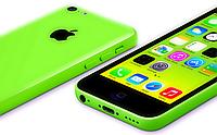 Скоро стартуют продажи новой модели iPhone