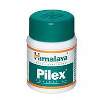 Пайлекс, 60 таб., Пилекс / Pilex 60 tab -  варикозное расширение вен, тромбофлебит, геморрой, проктит и трещины заднего прохода