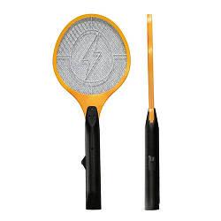 Электрическая мухобойка LiTian Orange GHj643Vc11, КОД: 225393
