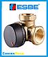 """Смесительный трехходовой клапан ESBE VRG 131 Rp 1"""" DN 25  kvs10, фото 2"""