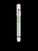 Тени-карандаш для век marykayatplay™ Сиреневая Дымка / Purple Smoke Mary Kay (Мери Кей) 2,5 г