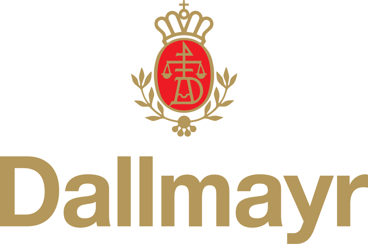 Кофе в зернах Dallmayr Crema d'Oro 1 кг. Германия (100% Арабика) 2