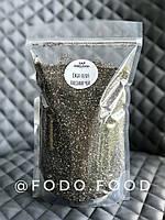Семена Чиа / Chia Seeds 1 кг (Парагвай)