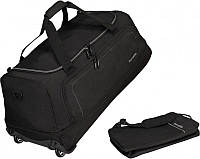Дорожная сумка Travelite 105л