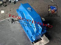 Редуктор Ц2У250 - 10 - 12 (22), фото 1